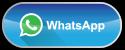 WhatsApp Guantes Argos