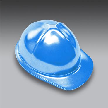 casco para la seguridad industrial modelo 8030 AZ casco de seguridad industrial modelo 8030 AZ