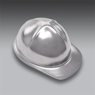 casco para la seguridad industrial modelo 8030 NA casco de seguridad industrial modelo 8030 NA
