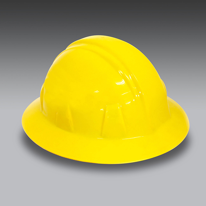 casco para la seguridad industrial modelo 8044 AM casco de seguridad industrial modelo 8044 AM