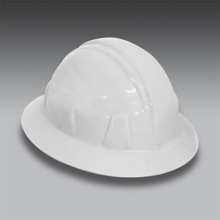 casco para la seguridad industrial modelo 8044 BL casco de seguridad industrial modelo 8044 BL