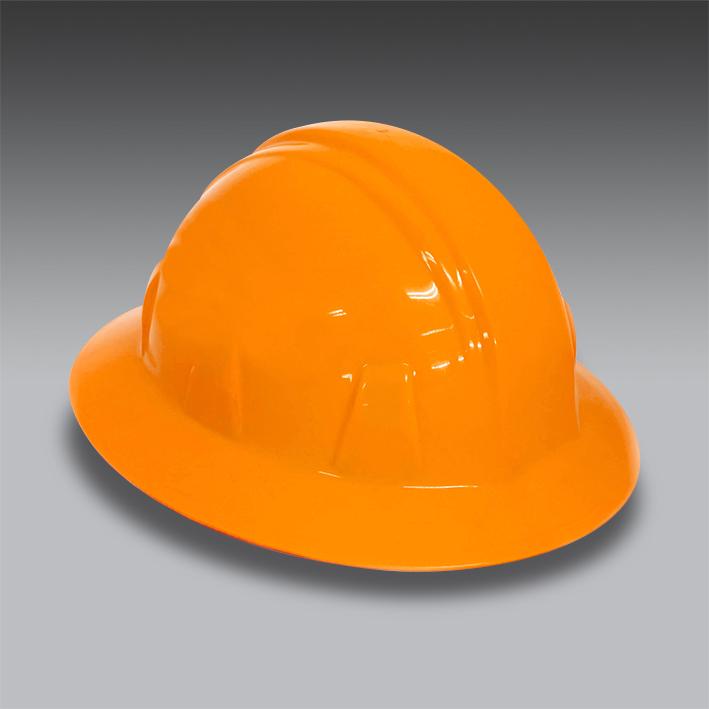 casco para la seguridad industrial modelo 8044 NA casco de seguridad industrial modelo 8044 NA