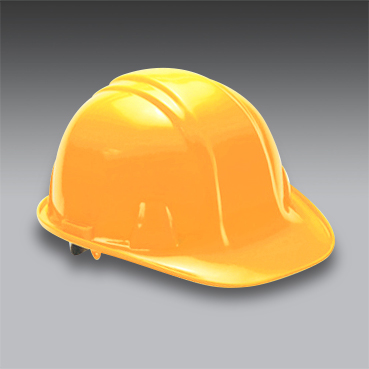casco para la seguridad industrial modelo 8100 AM casco de seguridad industrial modelo 8100 AM