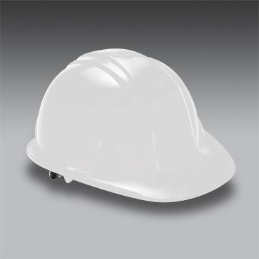 casco para la seguridad industrial modelo 8100 BL casco de seguridad industrial modelo 8100 BL