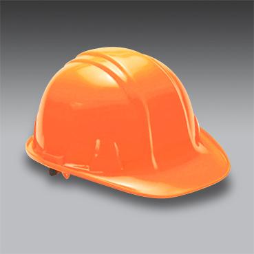 casco para la seguridad industrial modelo 8100 NA casco de seguridad industrial modelo 8100 NA