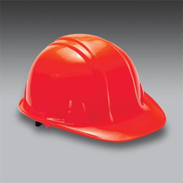 casco para la seguridad industrial modelo 8100 RO casco de seguridad industrial modelo 8100 RO