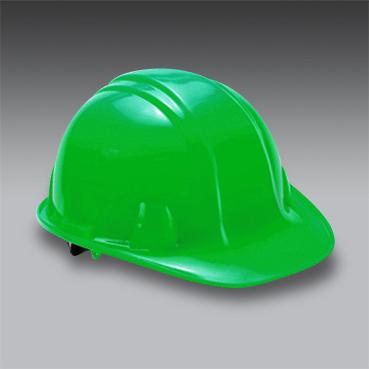 casco para la seguridad industrial modelo 8100 VE casco de seguridad industrial modelo 8100 VE