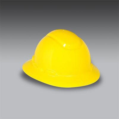 casco para la seguridad industrial modelo H 800 casco de seguridad industrial modelo H 800