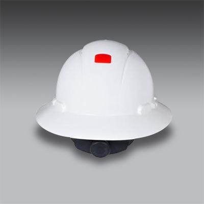 casco para la seguridad industrial modelo H 801R UV casco de seguridad industrial modelo H 801R UV