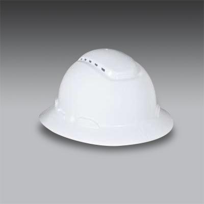 casco para la seguridad industrial modelo H 801V casco de seguridad industrial modelo H 801V