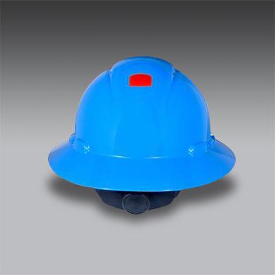 casco para la seguridad industrial modelo H 803R UV casco de seguridad industrial modelo H 803R UV
