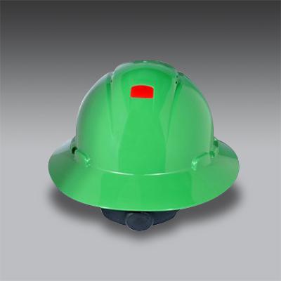 casco para la seguridad industrial modelo H 804R UV casco de seguridad industrial modelo H 804R UV