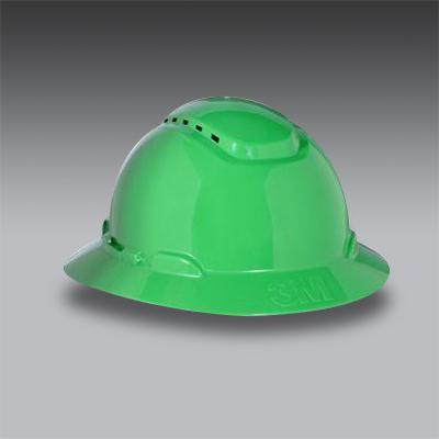 casco para la seguridad industrial modelo H 804V casco de seguridad industrial modelo H 804V