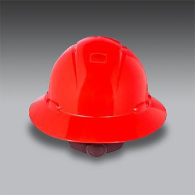 casco para la seguridad industrial modelo H 805R UV casco de seguridad industrial modelo H 805R UV