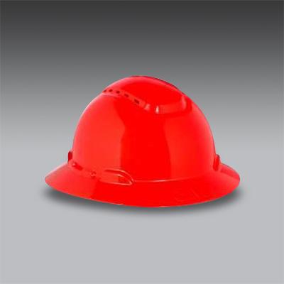 casco para la seguridad industrial modelo H 805V casco de seguridad industrial modelo H 805V