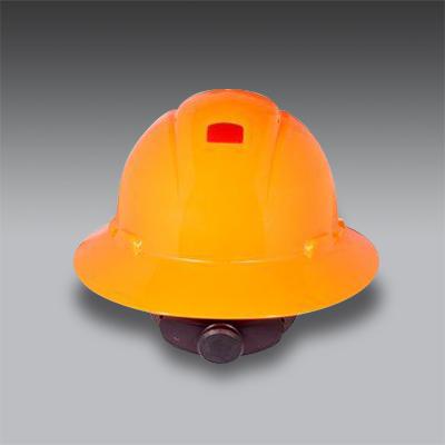casco para la seguridad industrial modelo H 806R UV casco de seguridad industrial modelo H 806R UV