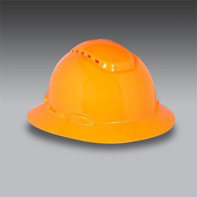casco para la seguridad industrial modelo H 806V casco de seguridad industrial modelo H 806V