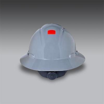 casco para la seguridad industrial modelo H 808R UV casco de seguridad industrial modelo H 808R UV