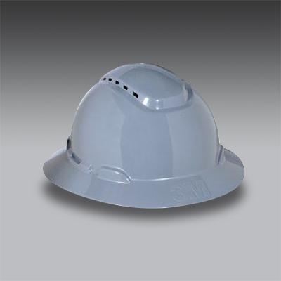 casco para la seguridad industrial modelo H 808V casco de seguridad industrial modelo H 808V