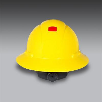 casco para la seguridad industrial modelo H 809R UV casco de seguridad industrial modelo H 809R UV