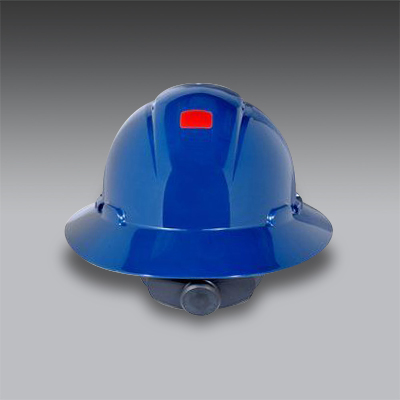 casco para la seguridad industrial modelo H 810R UV casco de seguridad industrial modelo H 810R UV
