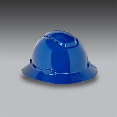 casco para la seguridad industrial modelo H 810V casco de seguridad industrial modelo H 810V