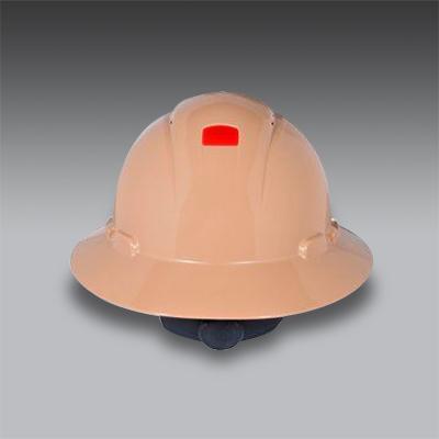 casco para la seguridad industrial modelo H 811R UV casco de seguridad industrial modelo H 811R UV