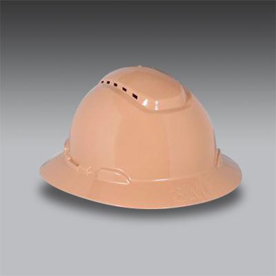 casco para la seguridad industrial modelo H 811V casco de seguridad industrial modelo H 811V