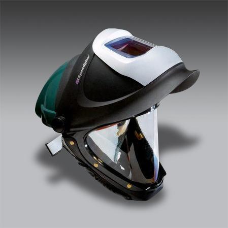 casco para la seguridad industrial modelo L 705SG casco de seguridad industrial modelo L 705SG