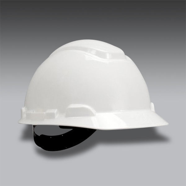 casco para la seguridad industrial modelo MM H 701P casco de seguridad industrial modelo MM H 701P