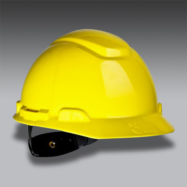 casco para la seguridad industrial modelo MM H702R casco de seguridad industrial modelo MM H702R
