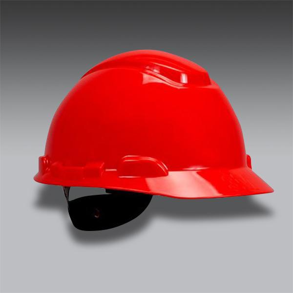 casco para la seguridad industrial modelo MM H705R casco de seguridad industrial modelo MM H705R