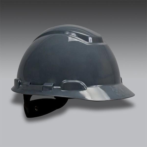 casco para la seguridad industrial modelo MM H708 R casco de seguridad industrial modelo MM H708 R