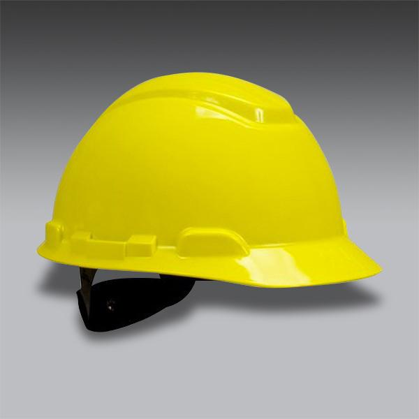 casco para la seguridad industrial modelo MM H709R casco de seguridad industrial modelo MM H709R