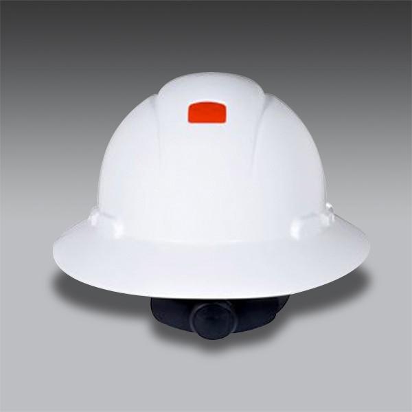casco para la seguridad industrial modelo MM H801R casco de seguridad industrial modelo MM H801R