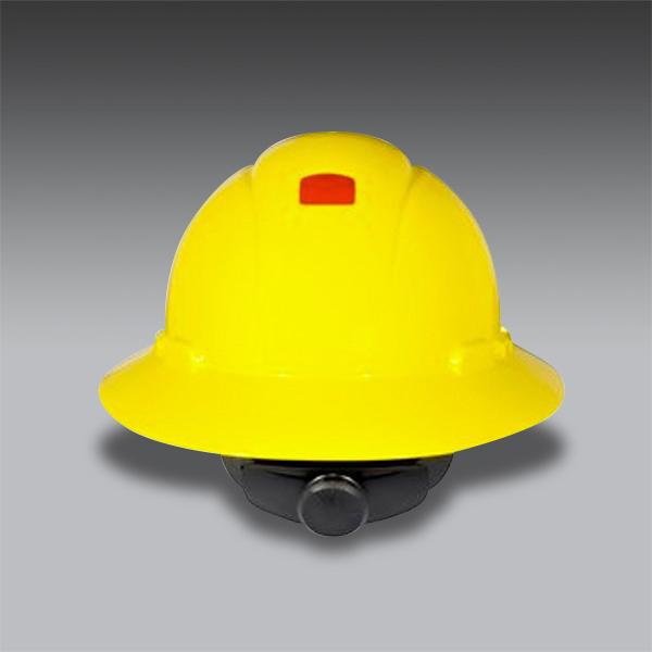 casco para la seguridad industrial modelo MM H802R casco de seguridad industrial modelo MM H802R