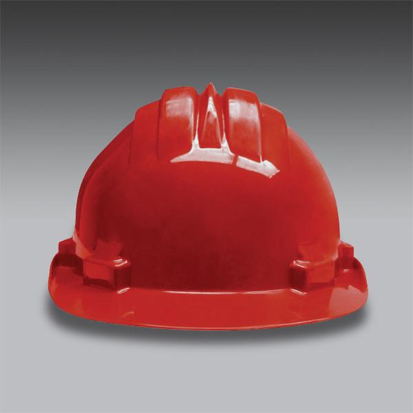 casco para la seguridad industrial modelo SE CA01 casco de seguridad industrial modelo SE CA01