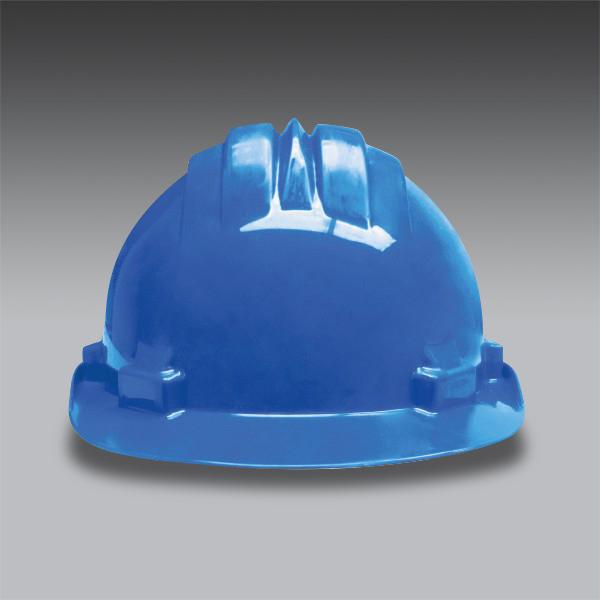 casco para la seguridad industrial modelo SE CA02 casco de seguridad industrial modelo SE CA02