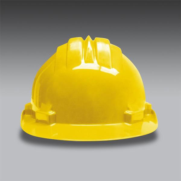 casco para la seguridad industrial modelo SE CA03 casco de seguridad industrial modelo SE CA03