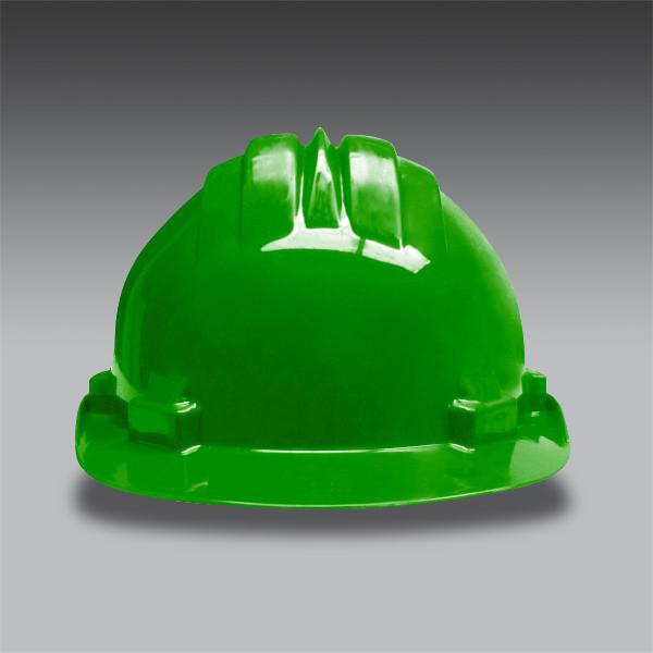 casco para la seguridad industrial modelo SE CA04 casco de seguridad industrial modelo SE CA04