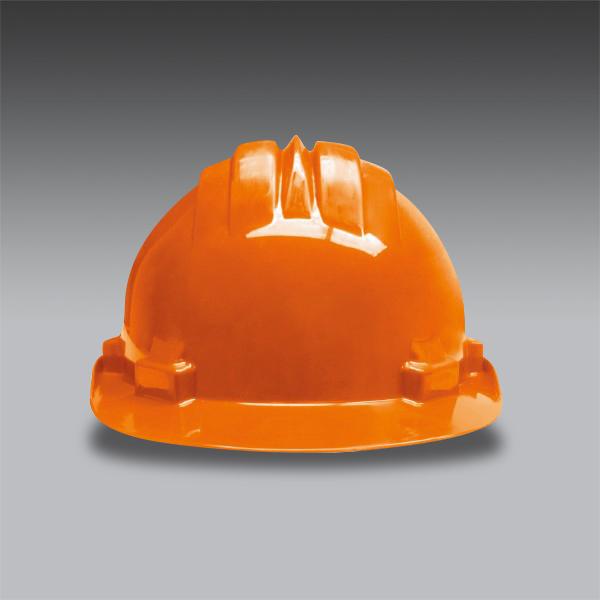 casco para la seguridad industrial modelo SE CA06 casco de seguridad industrial modelo SE CA06