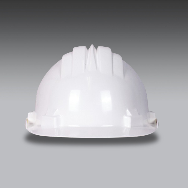 casco para la seguridad industrial modelo SE CA08 casco de seguridad industrial modelo SE CA08
