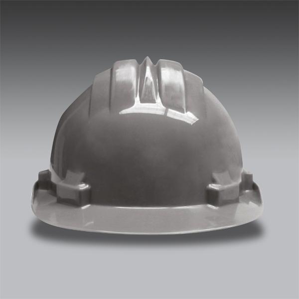 casco para la seguridad industrial modelo SE CA09 casco de seguridad industrial modelo SE CA09