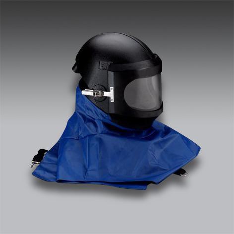 casco para la seguridad industrial modelo W 8100b casco de seguridad industrial modelo W 8100b