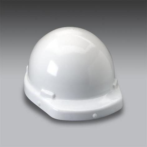 casco para la seguridad industrial modelo w 3258 casco de seguridad industrial modelo w 3258