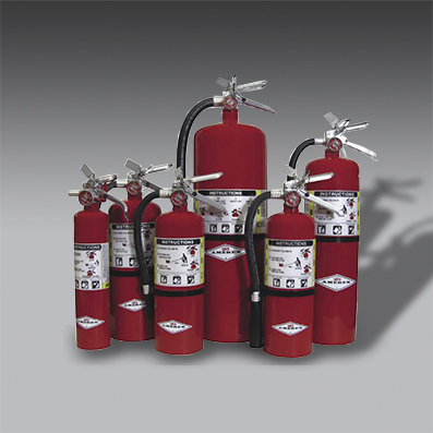 extintores para la seguridad industrial abc extintores de seguridad industrial modelo abc