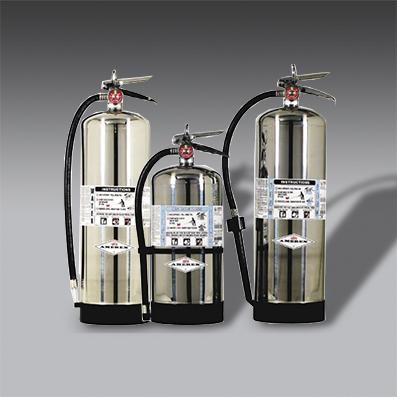 extintores para la seguridad industrial agua espuma extintores de seguridad industrial modelo agua espuma