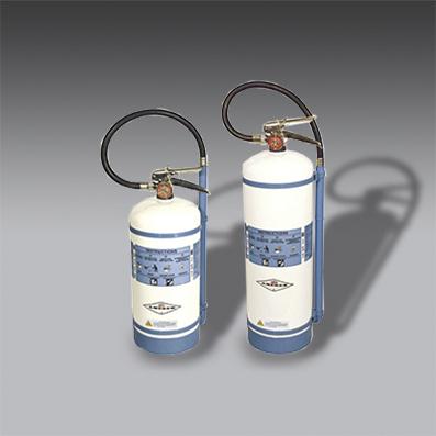 extintores para la seguridad industrial agua_rocio extintores de seguridad industrial modelo agua_rocio