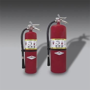extintores para la seguridad industrial alto_flujo extintores de seguridad industrial modelo alto_flujo