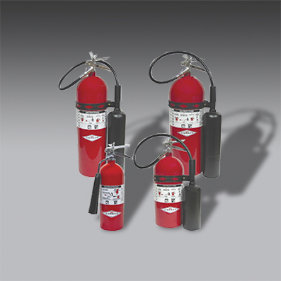 extintores para la seguridad industrial dioxido extintores de seguridad industrial modelo dioxido
